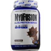 Gaspari-Nutrition-Myofusion-Elite-Milk-Chocolate-2-lb | Muscleintensity.com