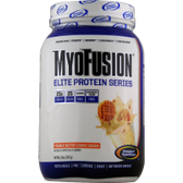 Gaspari-Nutrition-Myofusion-Elite-Peanut-Butter-Cookie-Dough | Muscleintensity.com