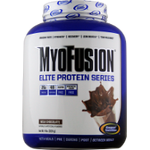 Gaspari-Nutrition-Myofusion-Elite-Milk-Chocolate-4-17-lb | Muscleintensity.com