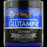 Gaspari-Glutamine-300g | Muscleintensity.com