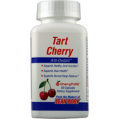 Labrada-Tart-Cherry-60-ct | Muscleintensity.com