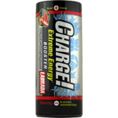 Labrada-Charge-60ct-Extreme-Energy-NEW | Muscleintensity.com