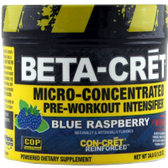 CON-CRET-Beta-Cret-Trial-size-Blue-Rasp-8-srv | Muscleintensity.com