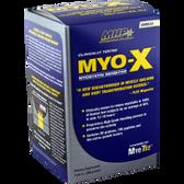 MHP-Myo-X-300g-Vanilla | Muscleintensity.com