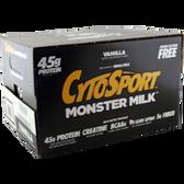 CytoSport-Monster-Milk-RTD's-Vanilla-12ct | Muscleintensity.com