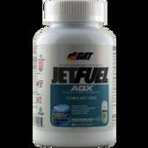 GAT-JetFuel-AQX-90ct | Muscleintensity.com