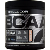 Cellucor-BCAA-Tropical-Punch-342-g-30-srv | Muscleintensity.com