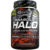 MuscleTech-Anabolic-Halo-Performance-Chocolate-2-5-lb | Muscleintensity.com