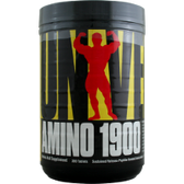 Universal-Amino-1900-300ct | Muscleintensity.com