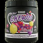 Betancourt-Glutamine-Micros-Chewies-21-srv-7-6-oz | Muscleintensity.com
