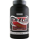 Betancourt-CLA-Elite-Softgel-180-ct | Muscleintensity.com
