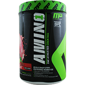 MusclePharm-Amino-1-Cherry-Limeade-436-g-32-srv | Muscleintensity.com