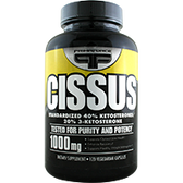 Primaforce-Cissus-120-cp | Muscleintensity.com