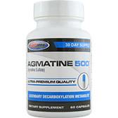 USP-Labs-Agmatine-500-60-ct | Muscleintensity.com