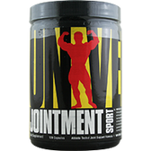 Universal-Jointment-Sport-120ct | Muscleintensity.com