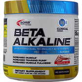 BPI-Beta-Alkaline-Tropical-Ice-160-g-40-sv | Muscleintensity.com