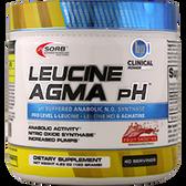 BPI-Leucine-Agma-pH-Fruit-Smoothie-120-g | Muscleintensity.com