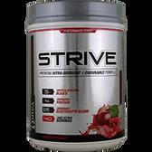 Omega-Sports-Supplements-Strive-Apple-Melon-40-sv | Muscleintensity.com