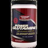 Champion-Nutrition-Power-Glutamine-454-g | Muscleintensity.com