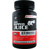 Betancourt-Ripped-Juice-Ex2-10-ct | Muscleintensity.com