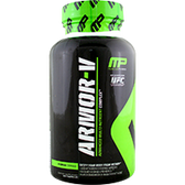MusclePharm-Armor-V-120-ct | Muscleintensity.com