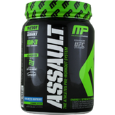 MusclePharm-Assault-Blue-Raspberry-50-sv | Muscleintensity.com