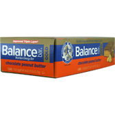 Balance-Bar-Gold-Chocolate-Peanut-Butter-15-ct | Muscleintensity.com