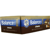Balance-Bar-Gold-S'mores-15-ct | Muscleintensity.com