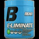 Beast-Sports-Nutrition-E-Liminate-Green-Apple-234g | Muscleintensity.com