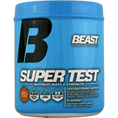 Beast-Sports-Nutrition-Super-Test-Iced-T-360-g | Muscleintensity.com