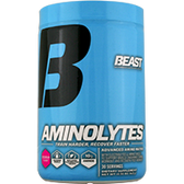 Beast-Sports-Nutrition-Aminolytes-Watermelon-30-sv | Muscleintensity.com