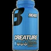 Beast-Sports-Nutrition-Creature-180-ct | Muscleintensity.com