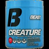 Beast-Sports-Nutrition-Creature-Cherry-Limeade-300-g | Muscleintensity.com