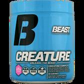 Beast-Sports-Nutrition-Creature-Pink-Lemonade-300-g | Muscleintensity.com