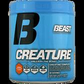 Beast-Sports-Nutrition-Creature-Citrus-300-g | Muscleintensity.com
