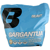 Beast-Sports-Nutrition-Gargantua-Vanilla-10-lbs | Muscleintensity.com