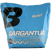 Beast-Sports-Nutrition-Gargantua-Chocolate-10-lbs | Muscleintensity.com