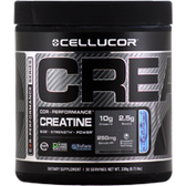 Cellucor-Cor-Performance-Creatine-Blue-Raspberry-30-svg | Muscleintensity.com