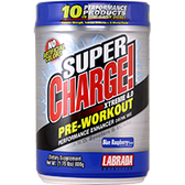Labrada-SuperCharge-Xtreme-4-0-Blue-Raspberry | Muscleintensity.com
