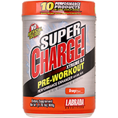 Labrada-Super-Charge-Xtreme-4-0-Orange | Muscleintensity.com