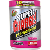 Labrada-SuperCharge-Xtreme-4-0-Strawberry-Dreamsicle-800-g | Muscleintensity.com