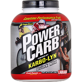 Labrada--Power-Carb-Karbo-Lyn-Punch-4-4-lbs | Muscleintensity.com
