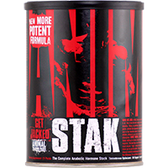 Universal-Animal-Stak-21-ct | Muscleintensity.com