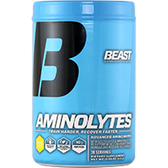 Beast-Sports-Nutrition-Aminolytes-Pineapple-30-svg | Muscleintensity.com