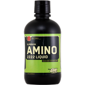 Optimum-Amino-Punch-32-oz | Muscleintensity.com