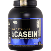 Optimum-100%-Casein-Cookies-and-Cream-4-lbs | Muscleintensity.com
