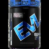 EVLUTION-Nutrition-GLU+-Unflavored-45-svg | Muscleintensity.com