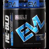 EVLUTION-Nutrition-RE-BLD-Blue-Razz-30-svg | Muscleintensity.com