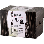 BioNutritional-Power-Crunch-Blast-Double-Chocolate-12-ct-12-oz | Muscleintensity.com