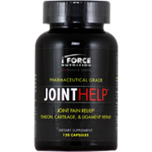 iForce-Nutrition-Joint-Help-120-ct | Muscleintensity.com